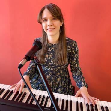 Дарья Лукъянова